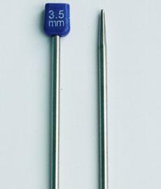 Spici-dlin-met-3.5-fon.230x500